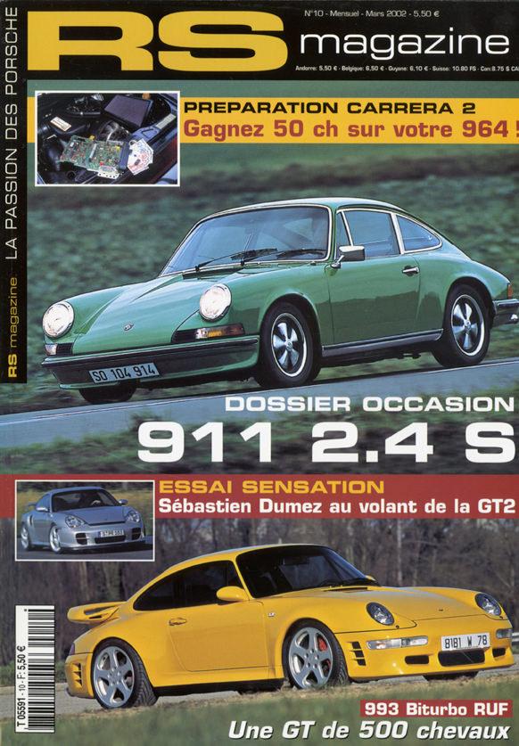 RS Magazine 10