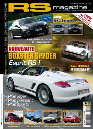 RS Magazine 102