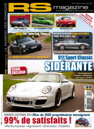RS Magazine 103