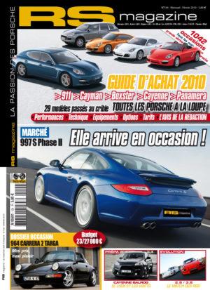 RS Magazine 104