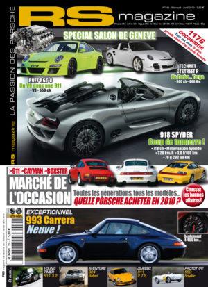 RS Magazine 106