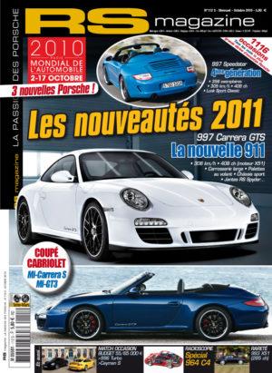 RS Magazine 112