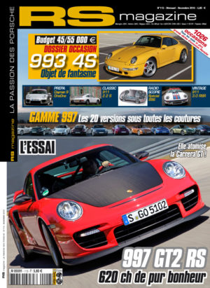 RS Magazine 113