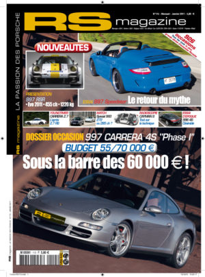 RS Magazine 115
