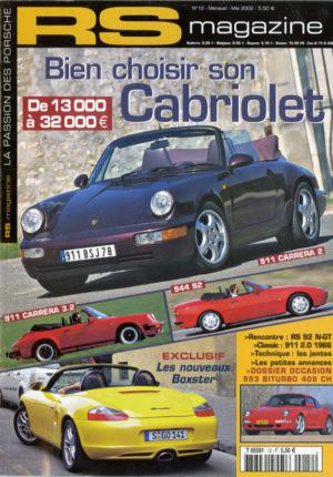 RS Magazine 12