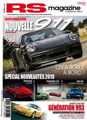 RS Magazine 209