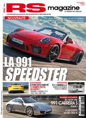 RS Magazine 215