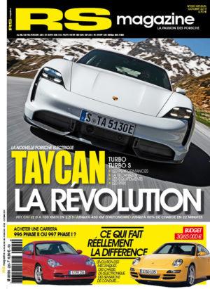 RS Magazine 220