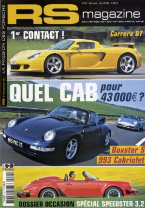 RS Magazine 24