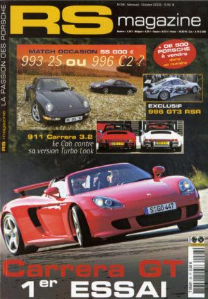 RS Magazine 28