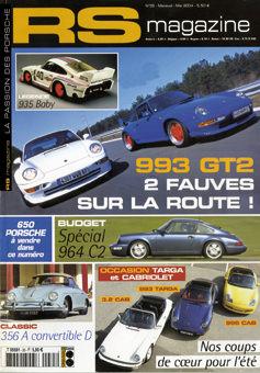 RS Magazine 35