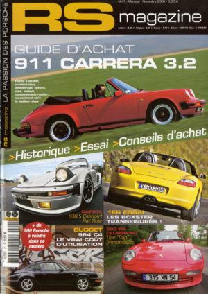 RS Magazine 41
