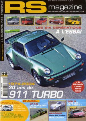 RS Magazine 42