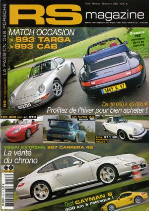 RS Magazine 53