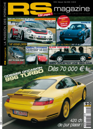 RS Magazine 59