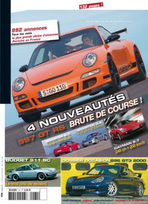 RS Magazine 61