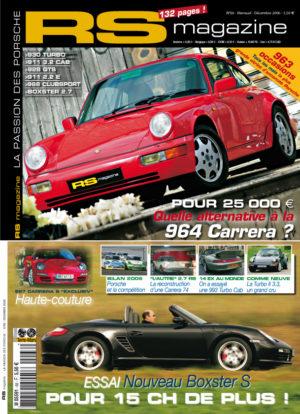 RS Magazine 66