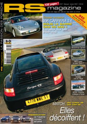 RS Magazine 67