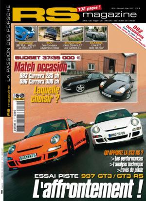 RS Magazine 69