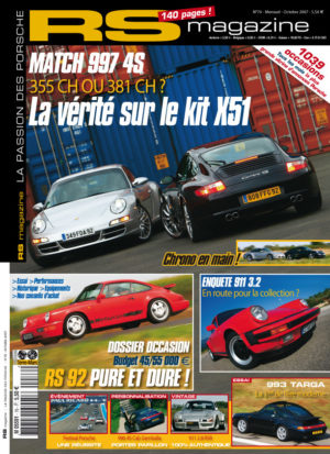 RS Magazine 76