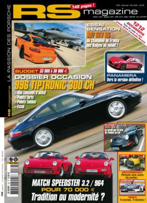 RS Magazine 83
