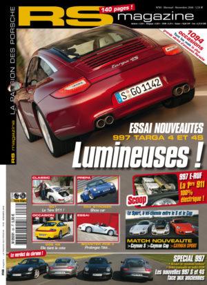 RS Magazine 89