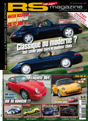 RS Magazine 95