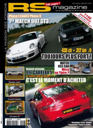RS Magazine 97