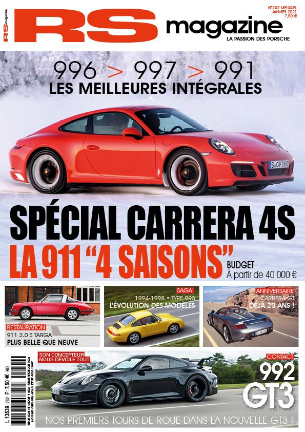 RS-magazine-numero232-janvier2021-porsche-911
