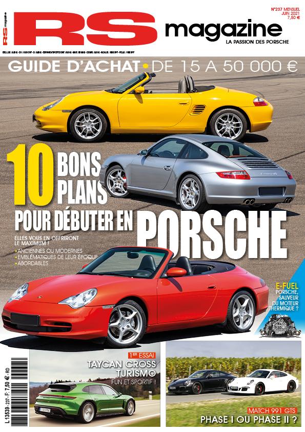 RS-magazine-numero-237-juin-2021-porsche-911