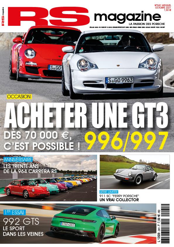RS-magazine-numero-241-octobre-2021-porsche-911